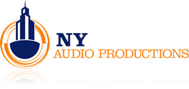 New York Audio Productions